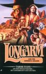 Longarm 288 Longarm And The Amorous Amazon