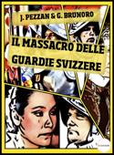 I misteri del Vaticano: Il massacro delle Guardie Svizzere