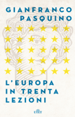 L'Europa in trenta lezioni