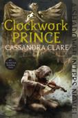 Clockwork Prince