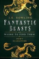 Fantastic Beasts and Where to Find Them ebook Download