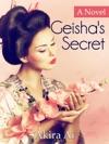 Geishas Secret