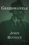 Greenmantle
