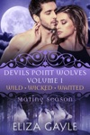 Devils Point Wolves Volume 1 Bundle