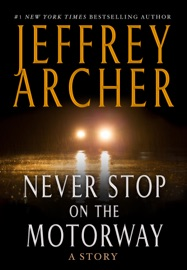 Never Stop on the Motorway PDF Download