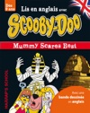 A Story And Games With Scooby-Doo - Mummy Scares Best