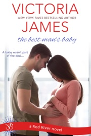 The Best Man's Baby PDF Download