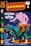 Justice League Of America 1960- 94