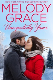 Unexpectedly Yours PDF Download