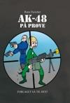 AK 48 2 AK 48 P Prve