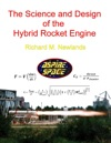 The Science And Design Of The Hybrid Rocket Engine
