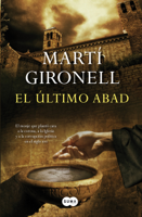 El último abad ebook Download