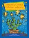 Estrellitas Y Nopales Little Stars And Cactus