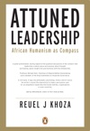 Attuned Leadership