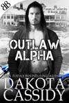 Outlaw Alpha