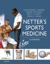 Netters Sports Medicine E-Book