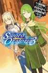 Is It Wrong To Try To Pick Up Girls In A Dungeon On The Side Sword Oratoria Vol 3 Light Novel