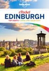 Pocket Edinburgh Travel Guide
