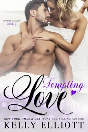 Tempting Love PDF Download