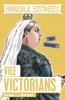Horrible Histories: Vile Victorians
