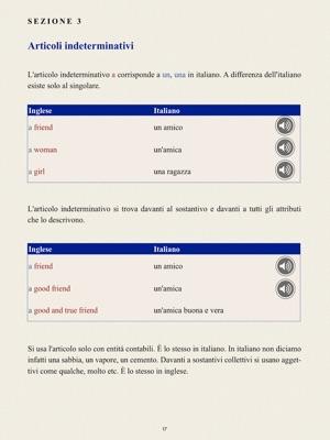 Inglese Su Apple Books
