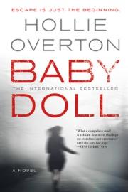Baby Doll book summary