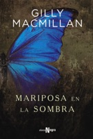 Mariposa en la sombra ebook Download
