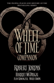 The Wheel of Time Companion
