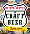 The United States Of Craft Beer