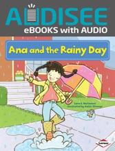 Ana and the Rainy Day (Enhanced Edition)