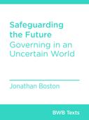 Safeguarding the Future