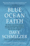Blue Ocean Faith