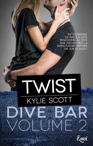 Kylie Scott - Twist