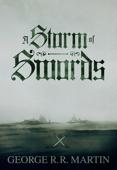 A Storm of Swords (Enhanced Edition)