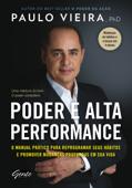 Poder e Alta Performance Book Cover