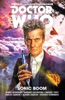 Doctor Who: The Twelfth Doctor Vol. 6