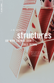 Structures book