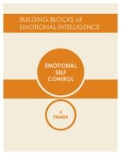 Emotional Self-Control