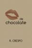 R. Crespo - Beso de chocolate ilustración