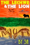 The Lechwe And The Lion