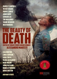 The Beauty of Death PDF Download