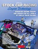 Stock Car Racing Engine TechnologyHP1506