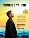 Sunrise Tai Chi