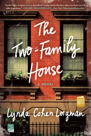 The Two-Family House PDF Download