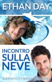 Incontro sulla neve Book Cover