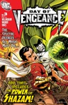 Day Of Vengeance 2005- 3