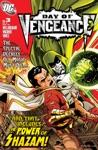 Day Of Vengeance 2005- 3