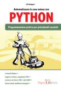Automatizzare le cose noiose con Python