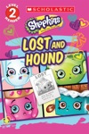 Lost And Hound Shopkins