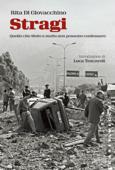 Stragi Book Cover